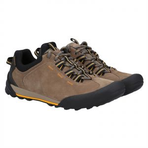 Clarks Outlay Peak Fashion Sneakers For Men Multi Color