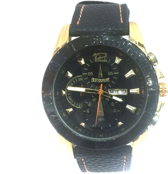 watches from of stone s men aed model timothy watch shop choice mens manis in