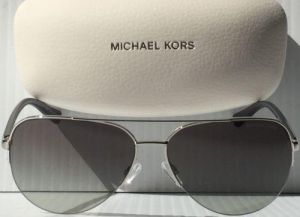 4747a316e8 Michael khors AVIATAR MK 5008 SUNGLASSES
