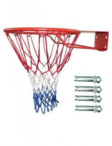 dd2ccdd286a3 Buy michigan krazy net basketball net