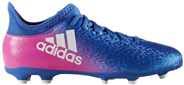 bd782a9ec2573 get adidas messi 15.1 youth fg ag soccer cleats matte ice metallic bright yellow  black 8b2a1 0f1f3; canada this item is currently out of stock f7f01 b896d
