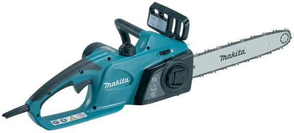 Makita Corded Electric UC4551A - Saws and Cutters  de7dcd21710