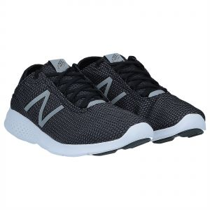 85bfa89ae01 New Balance Running Shoes for Men -Black | Souq - UAE