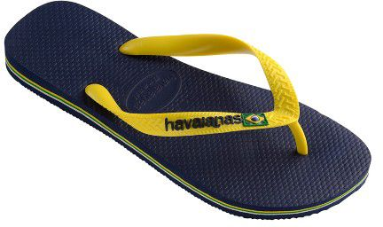4383f2df53a2b3 Havaianas Slippers  Buy Havaianas Slippers Online at Best Prices in ...