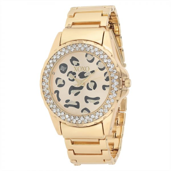 Sale on xoxo watches buy xoxo watches online at best price in riyadh jeddah khobar and rest for Watches xoxo