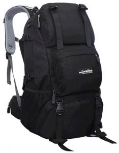 c86e345855 Clever Star Multi - Functional Waterproof Mountaineering Bags