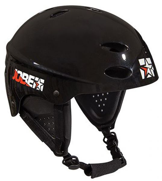 Commit error. Hustler helmets in stock well you!