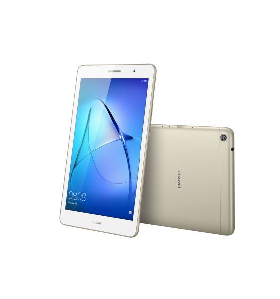 huawei 8 inch tablet. 599.00 sar huawei 8 inch tablet