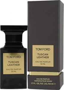 سوق عروض على Perfume Ombre Leather 16 Tom Ford من توم فوردجورجيو