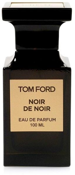 Noir Eau Ford For Menamp; Parfum100 By Ml Tom De Women LVGSUMpqz
