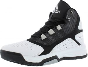422f028bfcd adidas as Crazylight Boost Conley Basketball Shoes for Men