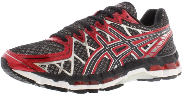 886457a2df196 Asics Gel Kayano 20 Running Shoes for Men
