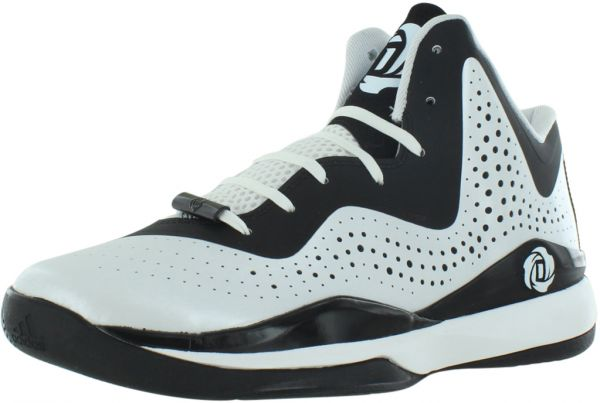 041768720 adidas D Rose 773 III Basketball Shoes for Men