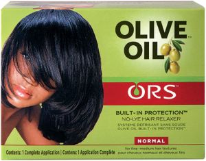 ORS Built in Protection Olive Oil f36926ae12