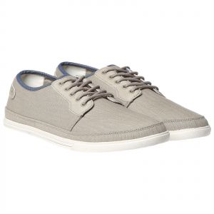 743281fbe9c1ef Call It Spring Fashion Sneakers for Men - Grey