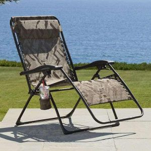 Outstanding Patio Over Sized Anti Gravity Chair Gamerscity Chair Design For Home Gamerscityorg