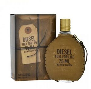 794767a4b تسوق perfume diesel fuel for life cologne for men diesel من ديزل ...