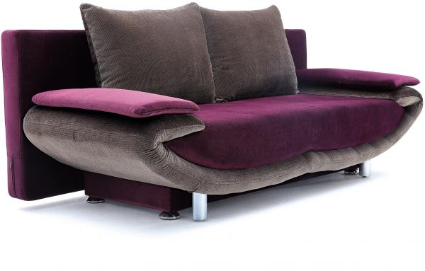 Sofa Bed With Storage Souq Uae
