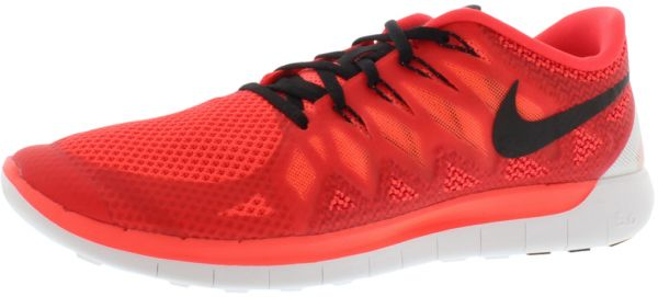 dc64e7f35f0a Nike Free 5.0 Running Shoes for Men