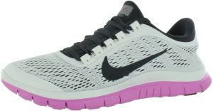 info for e2154 53caa ... france nike free 3.0 v5 running shoes for women summit white anthracite  red volt a63a8 44069 ...