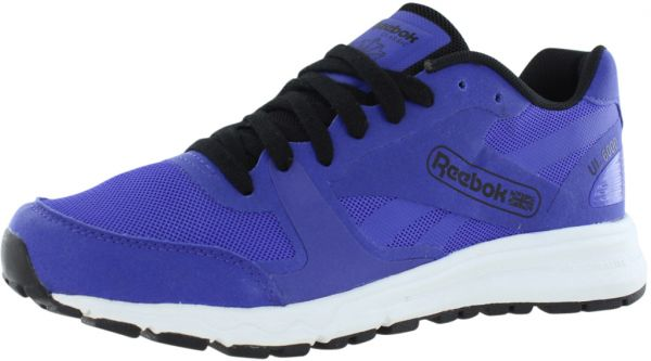 Reebok Ul 6000 Running Shoes for Women ebbcc85c9