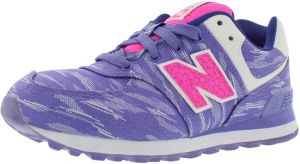 New Balance Shoes For Girls : Buy