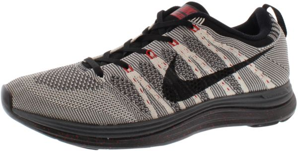 4879d72e7a3 Nike Flyknit Lunar 1 Running Shoes for Men