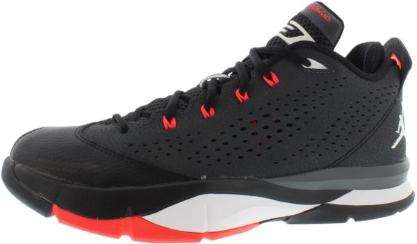480045ac88f6 Nike Jordan CP3 VII Basketball Shoes for Boys
