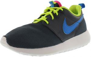 1777df33ab16 Nike Roshe One Casual Preschool Running Shoes for Boys