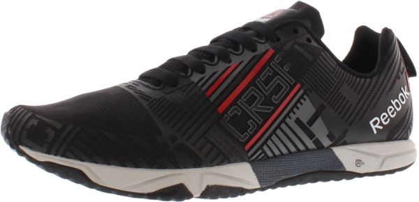 Reebok Crossfit Sprint 2.0 Training Shoes for Men 4382d62af