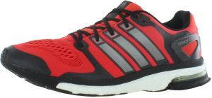 adidas Adistar Boost ESM Running Shoes for Men 12817ea73