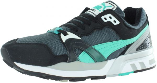 df5c94a1801 Puma Trinomic XT 2 Running Shoes for Men