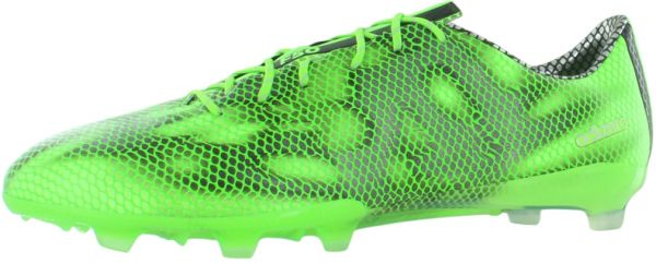 adidas F50 adizero FG Rugby Shoes for Men 042dddcf0
