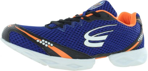Spira Running MenBlueorangeSouq Stinger Racer Shoes 3 For Uae KlFJc1T