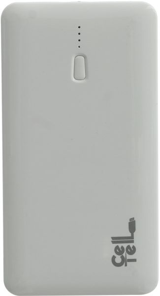 Image result for cell tell 10400 power bank