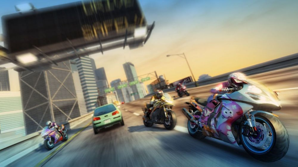 Burnout Paradise: The Ultimate Box by Electronic Arts  Region 2 - PlayStation 3