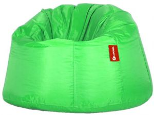Stupendous Kaza Meza Bean Bag Water Proof Green Small Ksa Souq Gmtry Best Dining Table And Chair Ideas Images Gmtryco