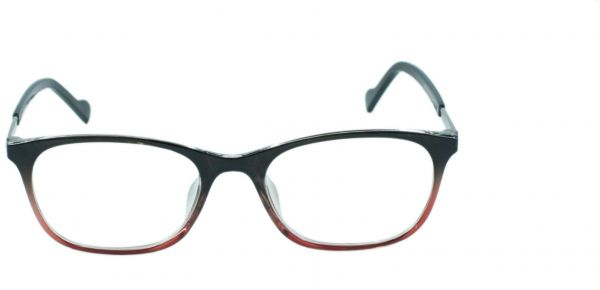 Eyeglass Frame In Saudi Arabia : Sale on womens frames, Buy womens frames Online at best ...