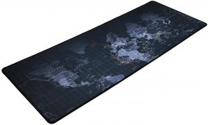 world map computer desk multiple colors gumiabroncs Gallery