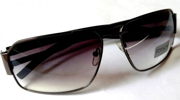 Buy Porsche Design P 8000 Unisex Sunglasses Pds 111