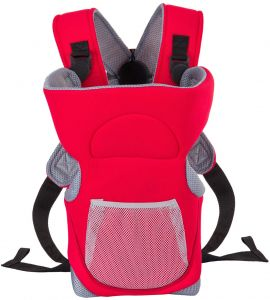 99cc31d4f3dd4 Baby Carrier Backpack