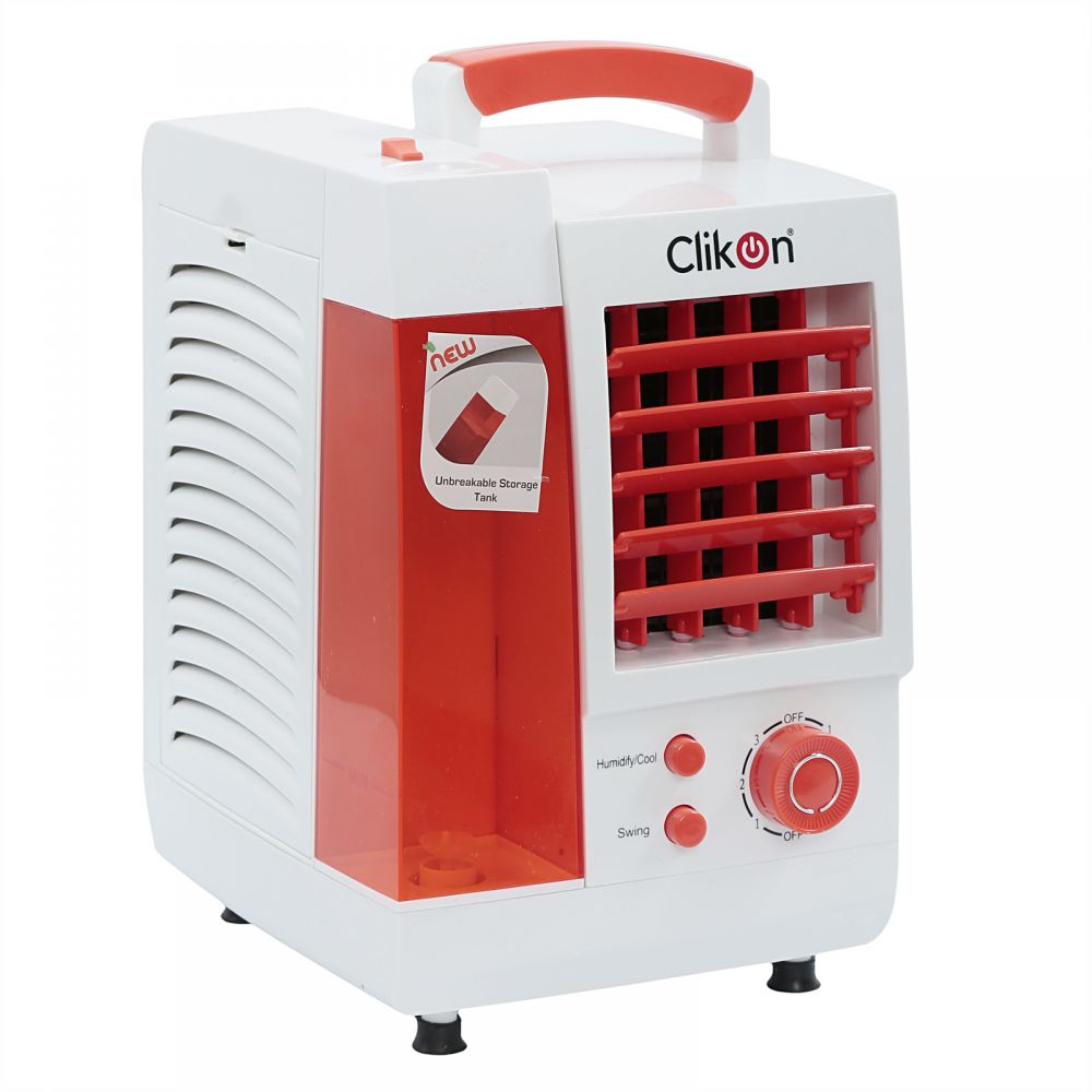 Clikon Personal Air Cooler Ck2199