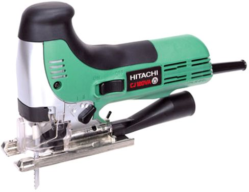 Souq hitachi jigsaw cj120va uae 96900 aed greentooth Choice Image