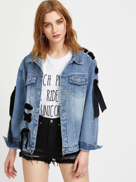 SheIn Spring For Women  d81d35a87f