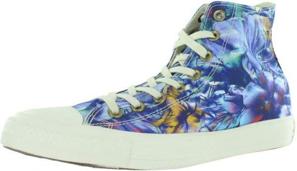 c7e97ebb0404 Converse Chuck Taylor Hi Fashion Sneakers for Women