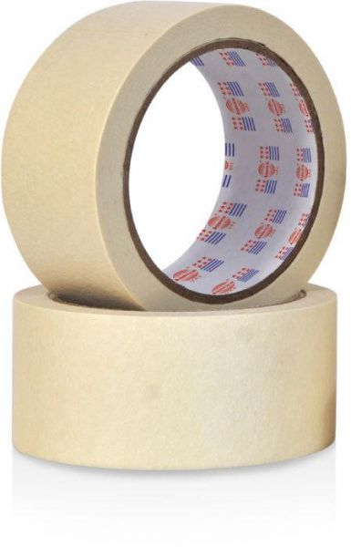 asmaco masking tape 3m souq uae. Black Bedroom Furniture Sets. Home Design Ideas