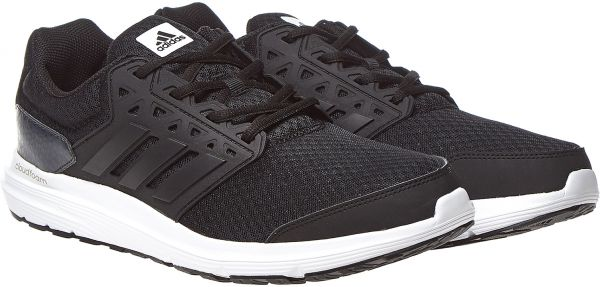 adidas Galaxy 3M Running Shoes for Men