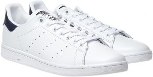 Adidas Originals Match Play butik