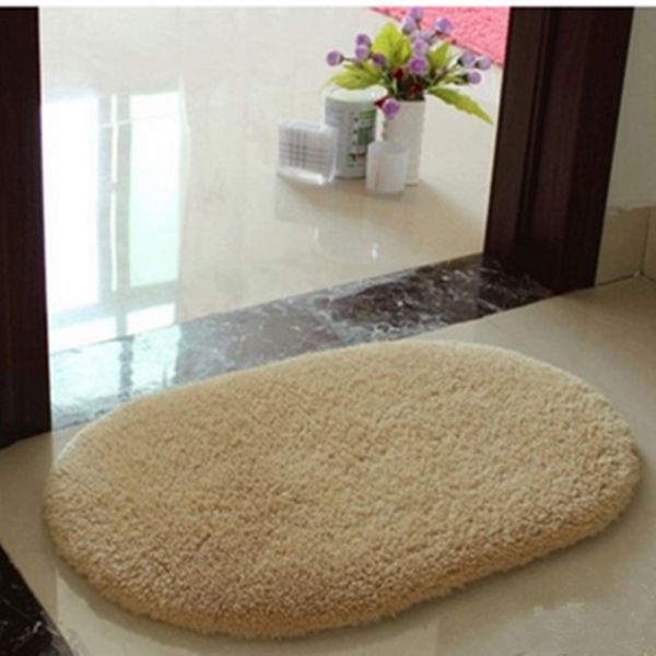Soft Area Rugs Living Room Carpet Bedroom Rug Solid Home Decorator Classy Carpets For Bedroom