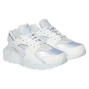 size 40 e4c5c 91aba Nike Air Huarache Run for Women